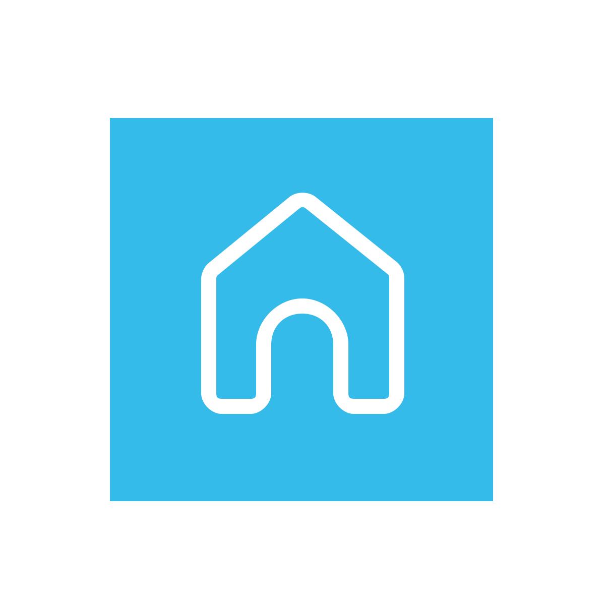 ongoing services web development sussex huga digital. Black Bedroom Furniture Sets. Home Design Ideas