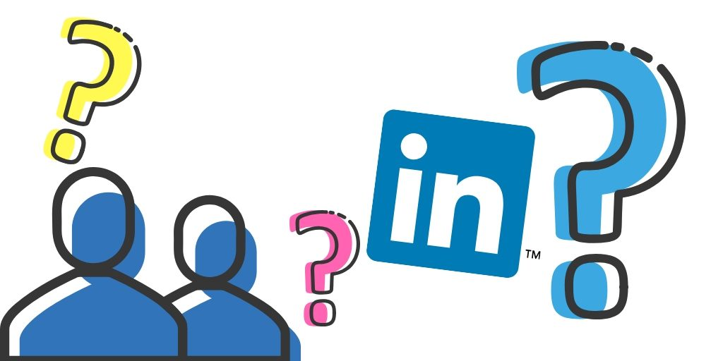 How to Get the Most Out of Your LinkedIn Page